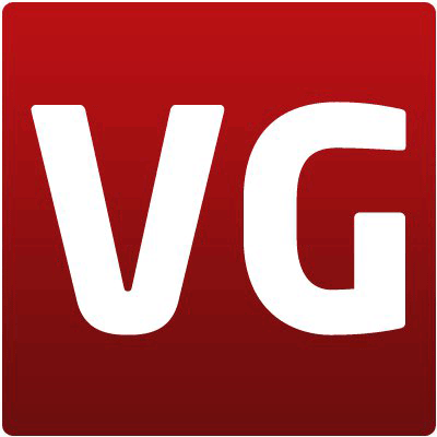 VG Tuesday Tips: What is a security-centric RMM?